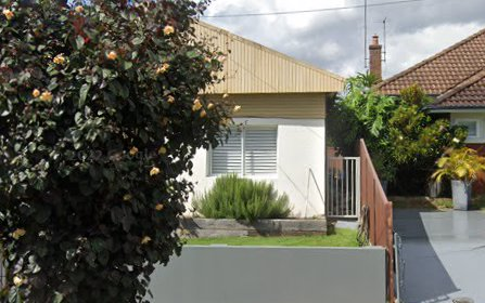 25 Boyce Rd, Maroubra NSW 2035