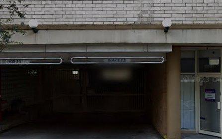 19/108 Boyce Rd, Maroubra NSW 2035