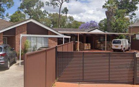 13a Turvey Street, Revesby NSW 2212