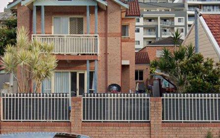 2/139 Boyce Road, Maroubra NSW