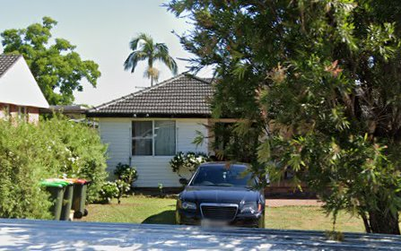 17 Gibson Ave, Casula NSW