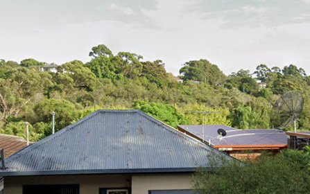 3 Veron Road, Bexley NSW