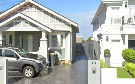 36/3-11 Princes Street, Brighton Le Sands NSW