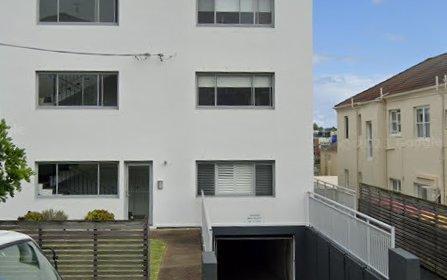 8/33 Bond St, Maroubra NSW 2035