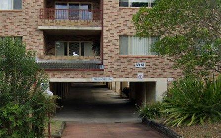 8/59-61 Graham Road, Narwee NSW