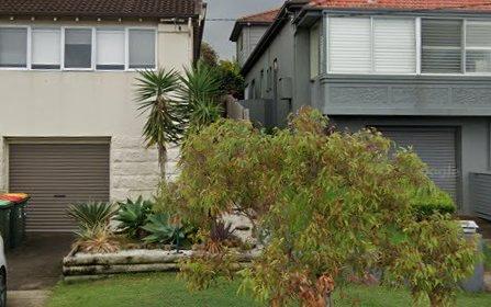 32 Kitchener St, Maroubra NSW 2035