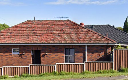 2 Lloyd St, Bexley NSW 2207