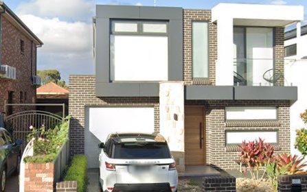 27 Bayview Street, Bexley NSW 2207