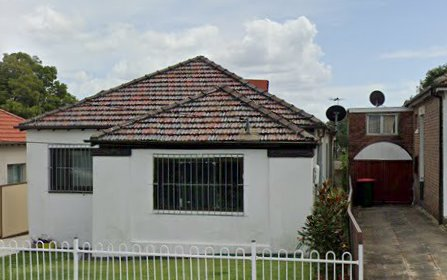 12 Highclere Avenue, Banksia NSW