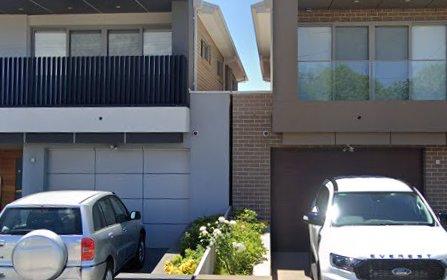 20a Bennett Street, Kingsgrove NSW