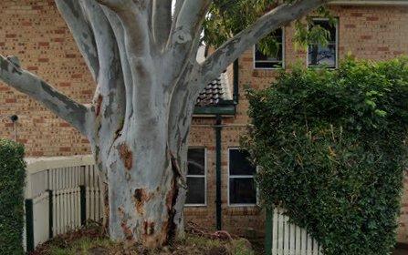 35 Chester Avenue, Maroubra NSW