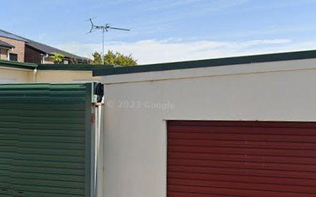 1 Medway Street, Bexley NSW