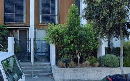 D2002/52-54 Pemberton St, Botany NSW