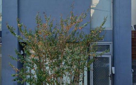 18/57 George Street, Rockdale NSW