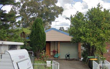 233 Carrington Ave, Hurstville NSW