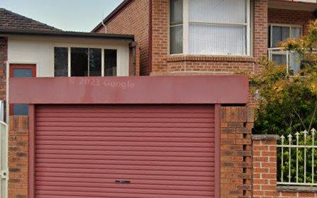 221 Carrington Ave, Hurstville NSW