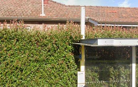 2A Weston Street, Revesby NSW