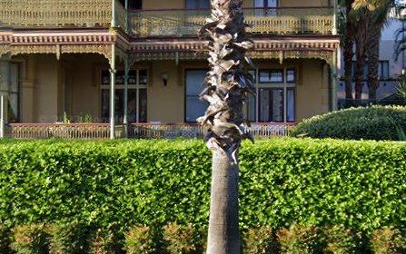 2/23 Anniversary Street, Botany NSW
