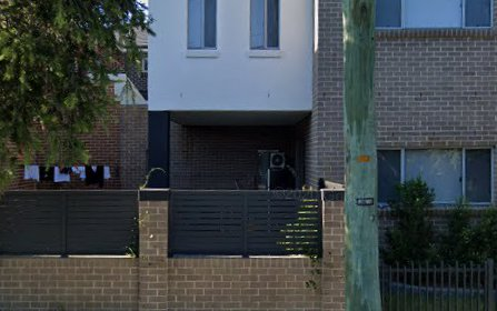 10 Baldwin St, Padstow NSW 2211