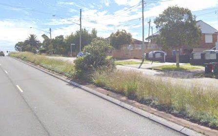 188 Davies Road, Padstow NSW