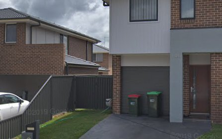 50 Dardanelles Road, Edmondson Park NSW