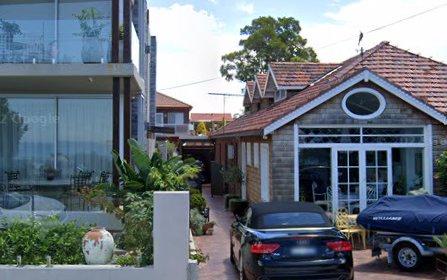 34a The Grand Pde, Brighton-Le-Sands NSW 2216