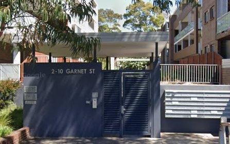 8/2-10 Garnet Street, Rockdale NSW