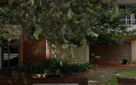5/33 The Strand, Rockdale NSW