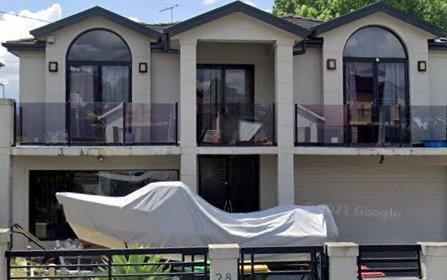 28 Hodge Street, Hurstville NSW