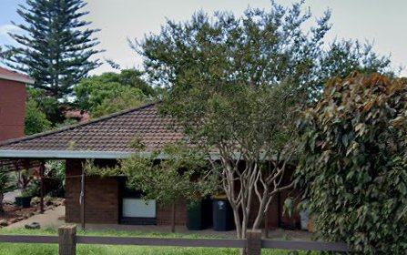 3/90 Verdun Street, Bexley NSW 2207