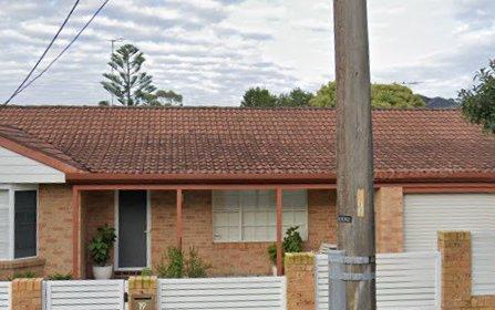 19 Verdun Street, Bexley NSW