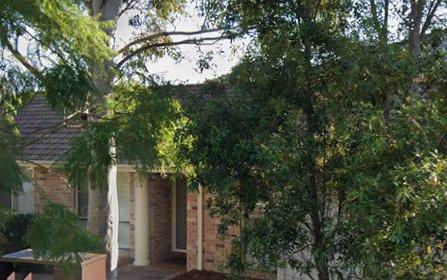 8 Pelorus Avenue, Voyager Point NSW