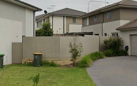 55C Glenfield Rd, Glenfield NSW 2167