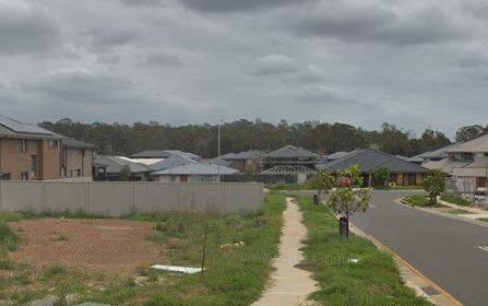 lot40 Hemmie Road, Edmondson Park NSW