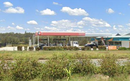 Lot 1337 Emerald Hills, Leppington NSW 2179