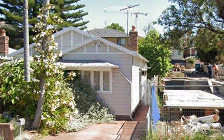 67A Fleet St, Carlton NSW 2218