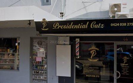 44 Carlton Pde, Carlton NSW 2218