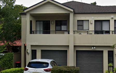 55 Broughton St, Mortdale NSW 2223