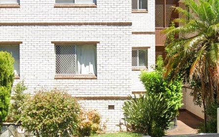 5/32-34 Hampton Court Road, Carlton NSW
