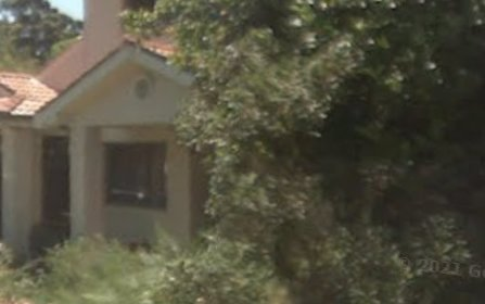 13 Cromdale Street, Mortdale NSW 2223