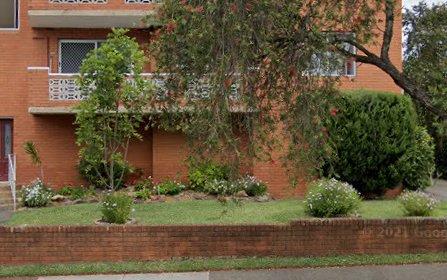 13/37-41 George Street, Mortdale NSW