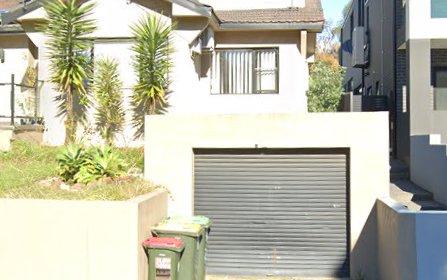 2A Hurstville Rd, Hurstville NSW 2220