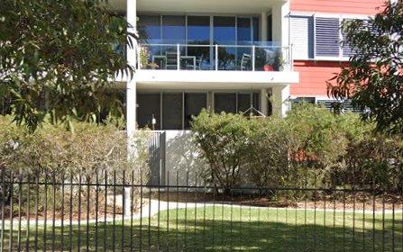 40/16 Jenner St, Little Bay NSW