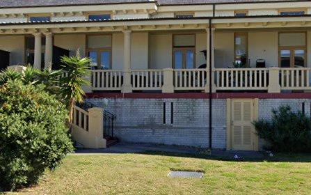 2/6 Darwin Av, Little Bay NSW 2036