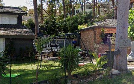 10 Spalding Cr, Hurstville Grove NSW 2220