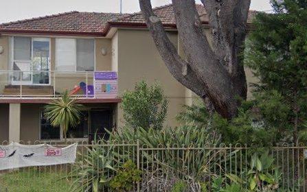 1 Faye Avenue, Blakehurst NSW