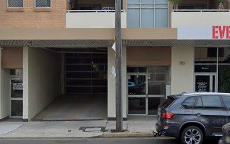 2/197 Rocky Point Road, Ramsgate NSW 2217