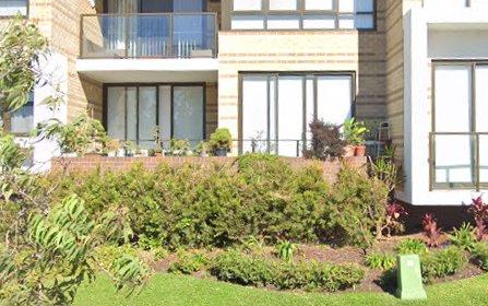 4/33 Harvey St, Little Bay NSW 2036