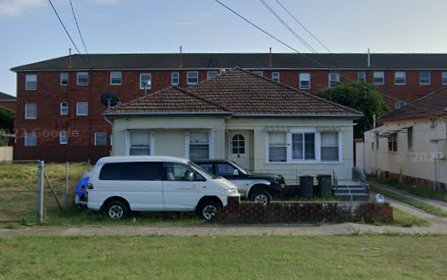146 Ramsgate Road, Ramsgate NSW