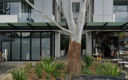 206/158-160 Ramsgate Road, Ramsgate Beach NSW 2217